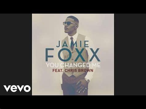 jamie foxx warm bed jamie foxx warm bed 28 images jamie foxx unpredictable 2005 noname jamie foxx fly