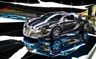 bugatti veyron ss wallpaper hd gallery