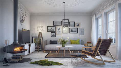 scandinavian interior magazine cgarchitect professional 3d architectural visualization