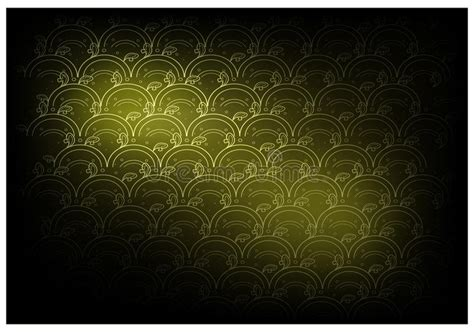 add pattern and texture to a background thai thailand line pattern texture background
