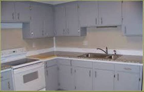 white kitchen cabinets with brushed nickel hardware brushed nickel cabinet hardware reviews the homy design