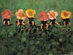 Bloomingflowers Blooming Flowers