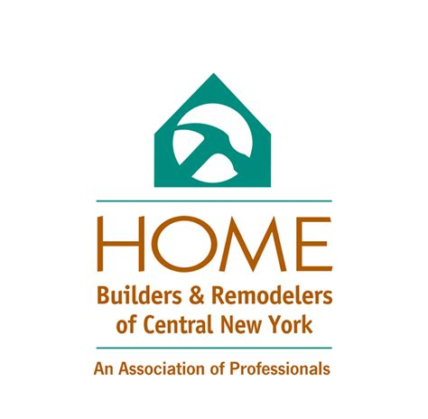 home builders remodelers study advance media new york