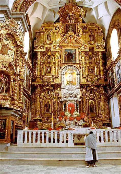 imagenes satanicas dentro de la iglesia catolica zur 252 ck in die zukunft