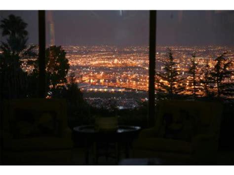 City Lights View Collection Palos Verdes Homes Palos Verdes Lights