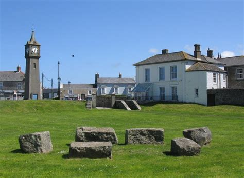 St Just Looking 4 st just in penwith travel guide at wikivoyage