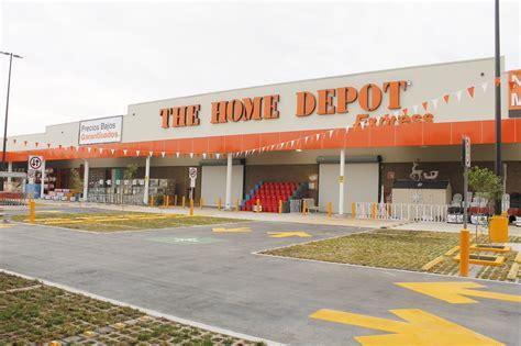 home depot m 233 xico on quot a partir de hoy