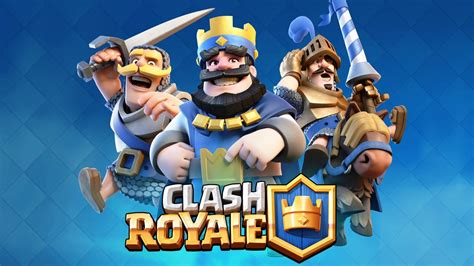 Manhattan Wall Mural 2048 clash royale