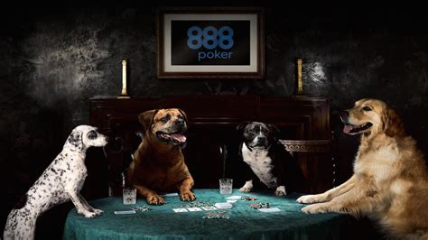 poker recreates famous dogs playing poker painting igaming times