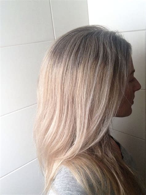 grey hair color formula wella best 25 wella color fresh ideas on pinterest grey hair