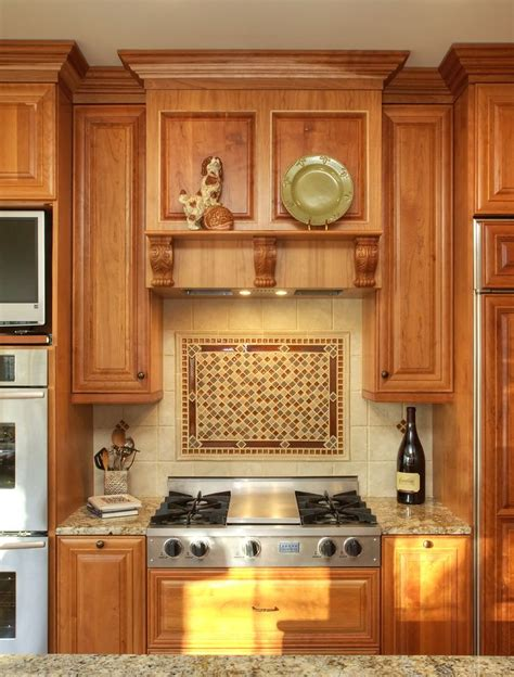 kitchen stove backsplash lovely kitchen marvelous backsplash behind stove wooden