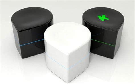 Printer Zuta zuta labs wireless printer walks ink paper no matter