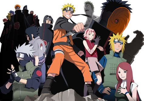 film naruto road to ninja viz eleven arts expand road to ninja premiere