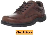 most comfortable mens work shoes most comfortable shoes for work find my footwear