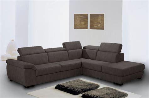 divani moderni steven divani moderni mobili sparaco