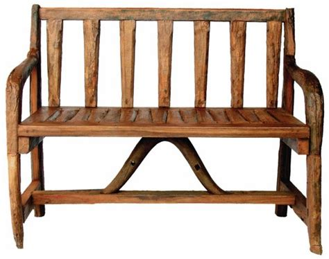 indoor benches for sale indoor wood benches for sale woodworking projects plans