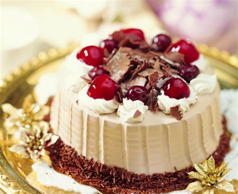Schöne Torten by Geburtstagstorte 21 Beispiele F 252 R Den Perfekten Wahltreff