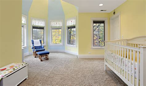 care com house cleaning residential carpet cleaning dynamic carpet care