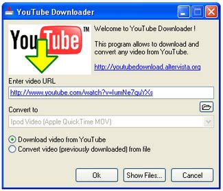 download youtube url mp3 download the latest version of youtube movie downloader