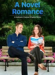 Film Un Romance De Novela | a novel romance film 2015 allocin 233