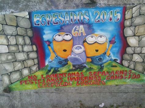 banderas de egresados 2016 hermosa frases para banderas de egresados 2016 banderas de