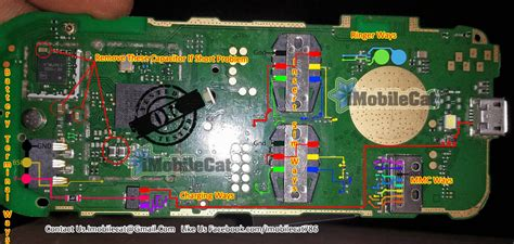 battery wiring diagram for 2010 club car ds club car parts