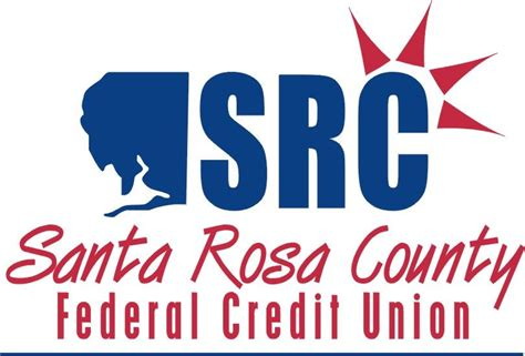 Forum Credit Union Live Chat Santa Rosa County Federal Credit Union Logopedia The Logo And Branding Site