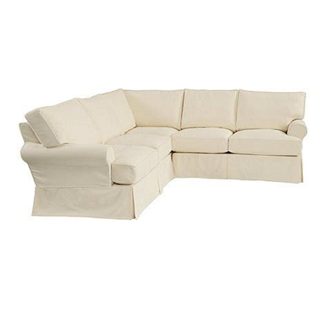 Sectional Slipcovers If Finding The Best Cheap Sectional