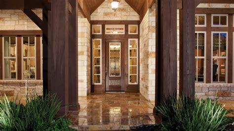 Exterior Doors San Antonio Entry Doors Window World Tx