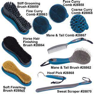 grooming equipment grooming supplies