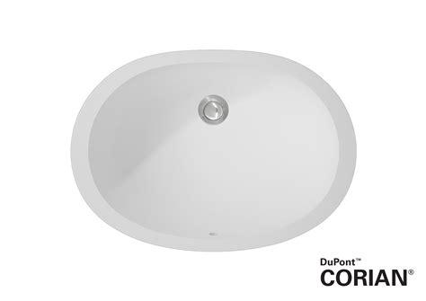 Corian Care Corian Care 28 Images Dupont Corian Corian 174