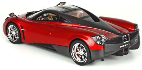 Pagani Huayra Hw City Moc kelvinator21 s wheels
