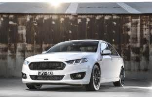2016 ford falcon xr6 sprint review caradvice