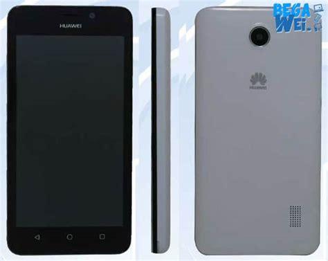 Hp Huawei Semua Jenis harga huawei y635 dan spesifikasi begawei