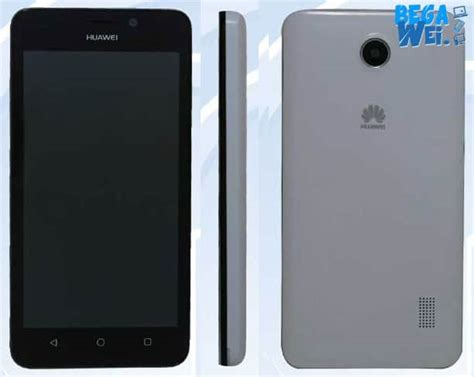 Hp Huawei Y635 harga huawei y635 dan spesifikasi begawei