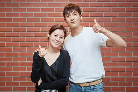 film baru park hyung sik bintangi film layar lebar untuk pertama kali park hyung
