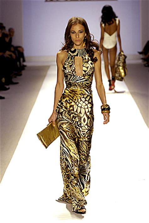 Wayne Is The Winner Of Project Catwalk 2007 by Getting To Maybe Project Runway Season 3 Episode 14