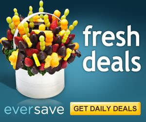 Eversave Giveaway - eversave deals giveaways frugal fabulous finds