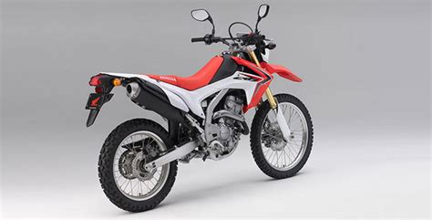 2014 honda crf250l top speed 2014 honda crf250l motorcycle review top speed