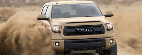 For Toyota Color Options For The 2016 Toyota Tundra