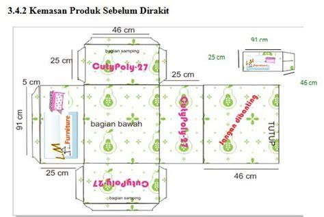 desain kemasan dari karton yulia dian n 187 2012 187 december
