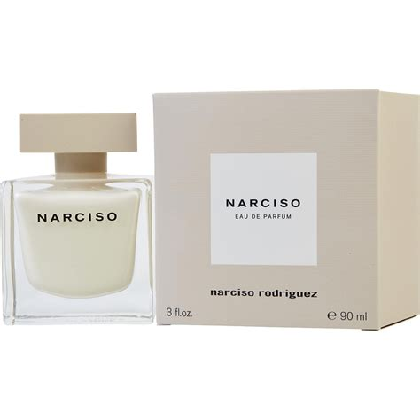 Parfum Narciso narciso rodriguez narciso eau de parfum for by narciso rodriguez fragrancenet 174