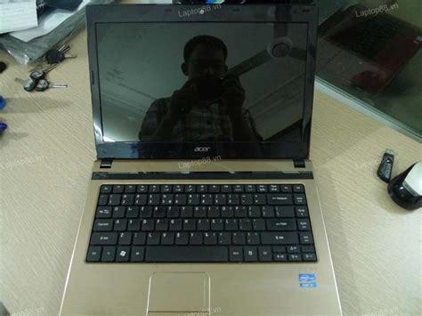 Laptop Acer I3 Aspire 4752 b 225 n laptop c蟀 acer aspire 4752 i3 gi 225 r蘯サ t蘯 i laptop88