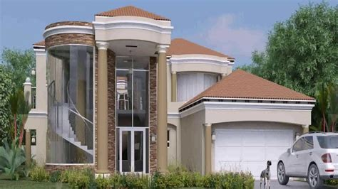 residential house plans in botswana house plans botswana numberedtype