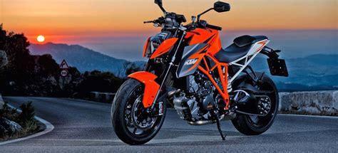 imagenes de wolverine en moto las 6 motos naked m 225 s calientes del momento diariomotor
