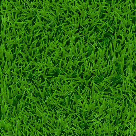 pattern grass vector 6 seamless free vector patterns freebies vectorboom