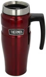 best coffee thermos pics photos best travel mugs ever coffee stays hot