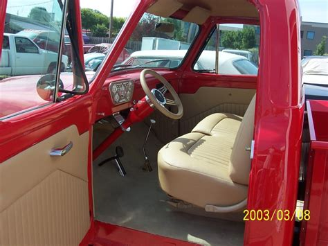 17 best images about ford f100 ideas on