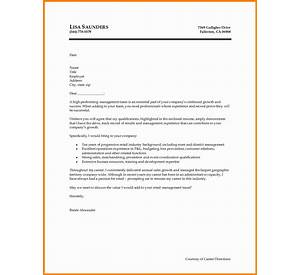 a cover letter is as important as the resume careerone - Resume Cover Letter Importance