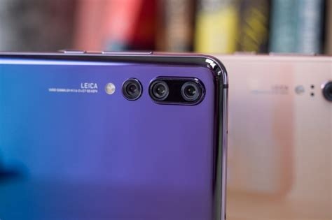 samsung galaxy s10 to feature phonearena